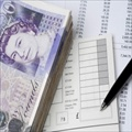 financialadvice.co.uk news