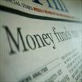 financialadvice.co.uk news