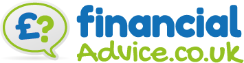 FinancialAdvice.co.uk Logo